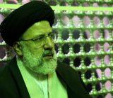 وحدت همه نیروهای دغدغه مند انقلاب اسلامی تنها راه برون رفت از مشکلات است