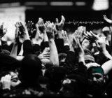 نظر رهبر معظم انقلاب در خصوص قمه زنی، گرفتن پول توسط مداحان، شنیده شدن صدای گریه ی زنان، تکرار ذکر حسین (ع) در نوحه ها و بسته شدن خیابان ها در ایام محرم.