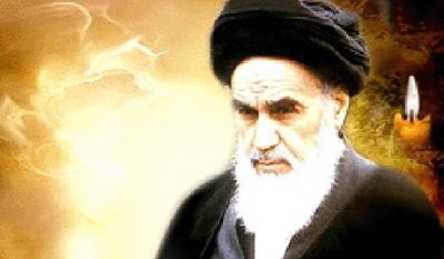 عزاداری مورد تأیید امام خمینی(س) کدام است ؟