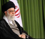 تصویرسازی ناامیدکننده از اوضاع ایران مهمترین دستور کار امروز دشمن است