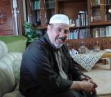 استادی که قرآن را با خطش میخوانیم، اما او را نمیشناسیم | ایران و زبان فارسی را دوست دارم