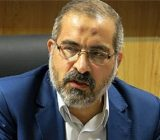 توصیههای سرکنسول ایران در کربلا به راهپیمایان اربعین