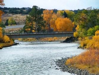 لزوم حفظ حقوق مردم در طرح ساماندهی رودخانه ها و آببندان ها