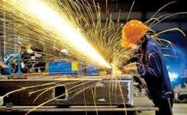 گیلان جزء ده استان برتر کشور در بخش توسعه یافتگی صنعت