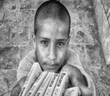 پلیس با سوءاستفاده کنندگان از نیت پاک کودکان کار بهشدت برخورد میکند