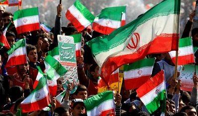 پیام فرماندار شهرستان شفت به مناسبت سالروز پیروزی انقلاب اسلامی