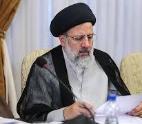 حجّتالاسلام والمسلمین «رئیسی» رئیس قوه قضائیه شد