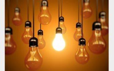 زمان و جزئیات افزایش تعرفهی مشترکان برق