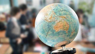 ضرورت آشنایی فرماندار، بخشدار و دهیار با جغرافیا/هشدار جغرافیدانان درباره تصمیمات زیستمحیطی