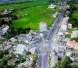 طرح سفیران اجتماعی در شهرستان شفت به صورت پایلوت اجرا میشود