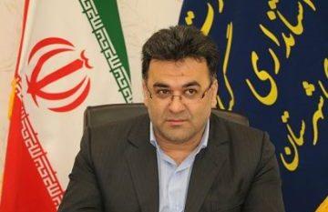 برگزاری جشنواره گلاب گیلده با هدف رونق تولید در شهرستان شفت