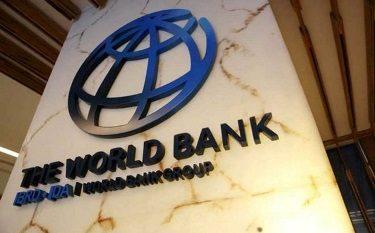 پیشی گرفتن ایران از نروژ در فهرست بزرگترین اقتصادهای جهان