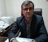 ۱۹ هزار و۵۵۲ نفر در شهرستان شفت تحت پوشش بیمه تامین اجتماعی قرار دارند