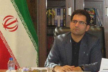 موسوی مسؤولیت فرمانداری محرومترین شهرستان کشور را پذیرفت