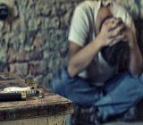 معتادین پاکشده تحت پوشش بهزیستی قرار میگیرند