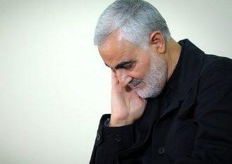 امروز، قرارگاه حسینبنعلی ایران است