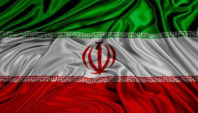 جمهوری اسلامی با «الله الله» افتتاح شد