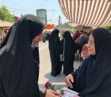 صیانت از بنیان خانواده با تقویت فرهنگ عفاف و حجاب