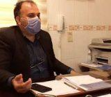 ارزیابی قابلیت های استراتژیک شهرستان شفت گامی در راستای توسعه / راه اندازی خط تولید ماسک سه لایه