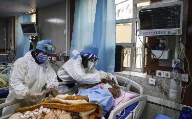مقابله با همنوایی کرونا و آنفلوآنزا؛ نیازمند همراهی مردم