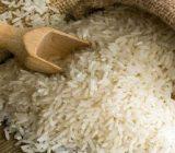 موسسه تحقیقات برنج کشور ۲ رقم جدید این محصول را معرفی کرد