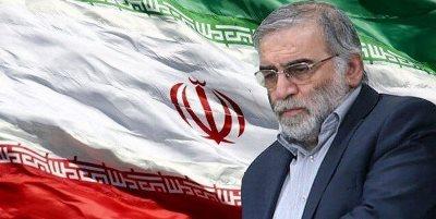 واکنشهای خارجی به ترور شهید فخریزاده