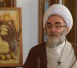 ملیگرایان به دنبال مصادره نهضت ملی مذهبی میرزا هستند